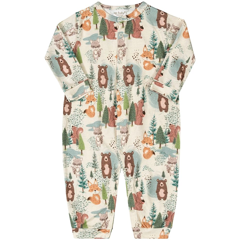 43134-DIG211-A-macacao-longo-para-bebe-em-suedine-floresta-up-baby-no-bebefacil-loja-de-roupas-enxoval-e-acessorios-para-bebes