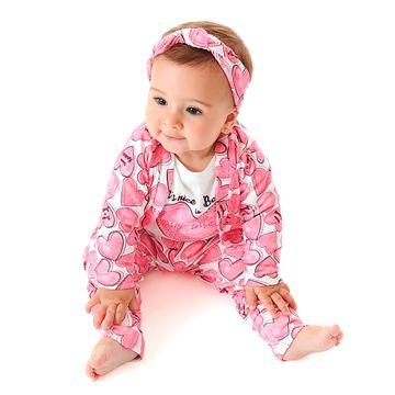 43122-AB1231-B-moda-bebe-menina-calca-mijao-suedine-coracao-up-baby-no-bebefacil-loja-de-roupas-enxoval-e-acessorios-para-bebes