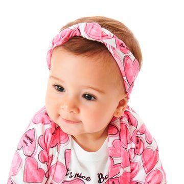 43125-AB1231-B-moda-bebe-menina-acessorios-faixa-de-cabelo-em-suedine-coracao-up-baby-no-bebefacil-loja-de-roupas-enxoval-e-acessorios-para-bebes