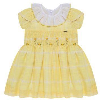 5311078013-A-moda-bebe-menina-vestido-casinha-de-abelha-flor-do-campo-roana-no-bebefacil
