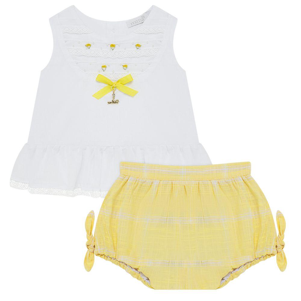 5311023013_A--moda-bebe-menina-bata-com-calcinha--flor-do-campo-roana-no-bebefacil