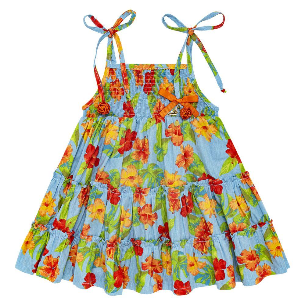 5461078022_A-moda-bebe-menina-vestido-reagta-lastex-flores-roana-no-bebefacil