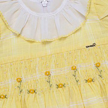 5311078013-B-moda-bebe-menina-vestido-casinha-de-abelha-flor-do-campo-roana-no-bebefacil