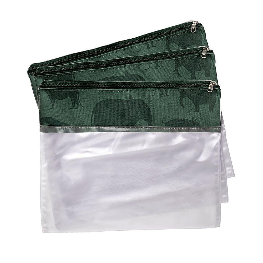 MB12SAF604-A-Conjunto-3-Saquinhos-de-Maternidade-Safari---Masterbag