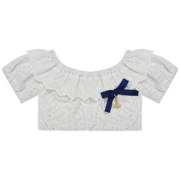 5451042008_C-moda-bebe-menina-cropped-laise-com-calca-ursinha-roana-no-bebefacil