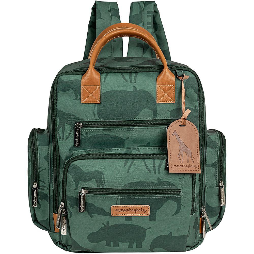 MB12SAF313-A-Mochila-Maternidade-Urban-Safari---Masterbag