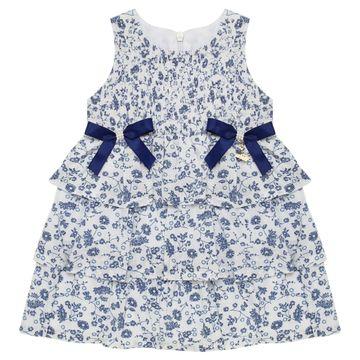 5501078022_A-moda-bebe-menina-vestido-regata-casinha-de-abelha-liberty-roana-no-bebefacil