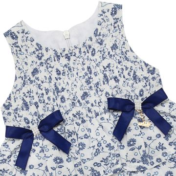 5501078022_B-moda-bebe-menina-vestido-regata-casinha-de-abelha-liberty-roana-no-bebefacil