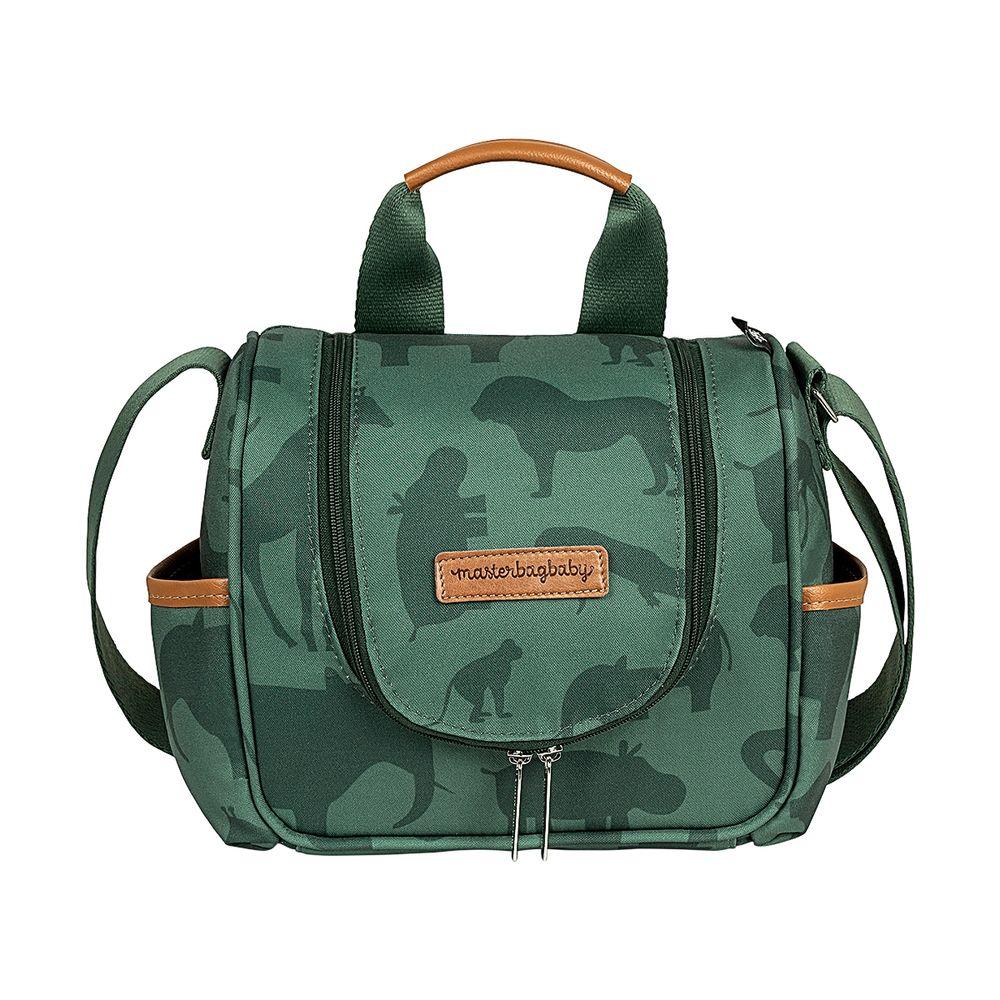 MB12SAF238-A-Frasqueira-Termica-para-bebe-Emy-Safari---Masterbag