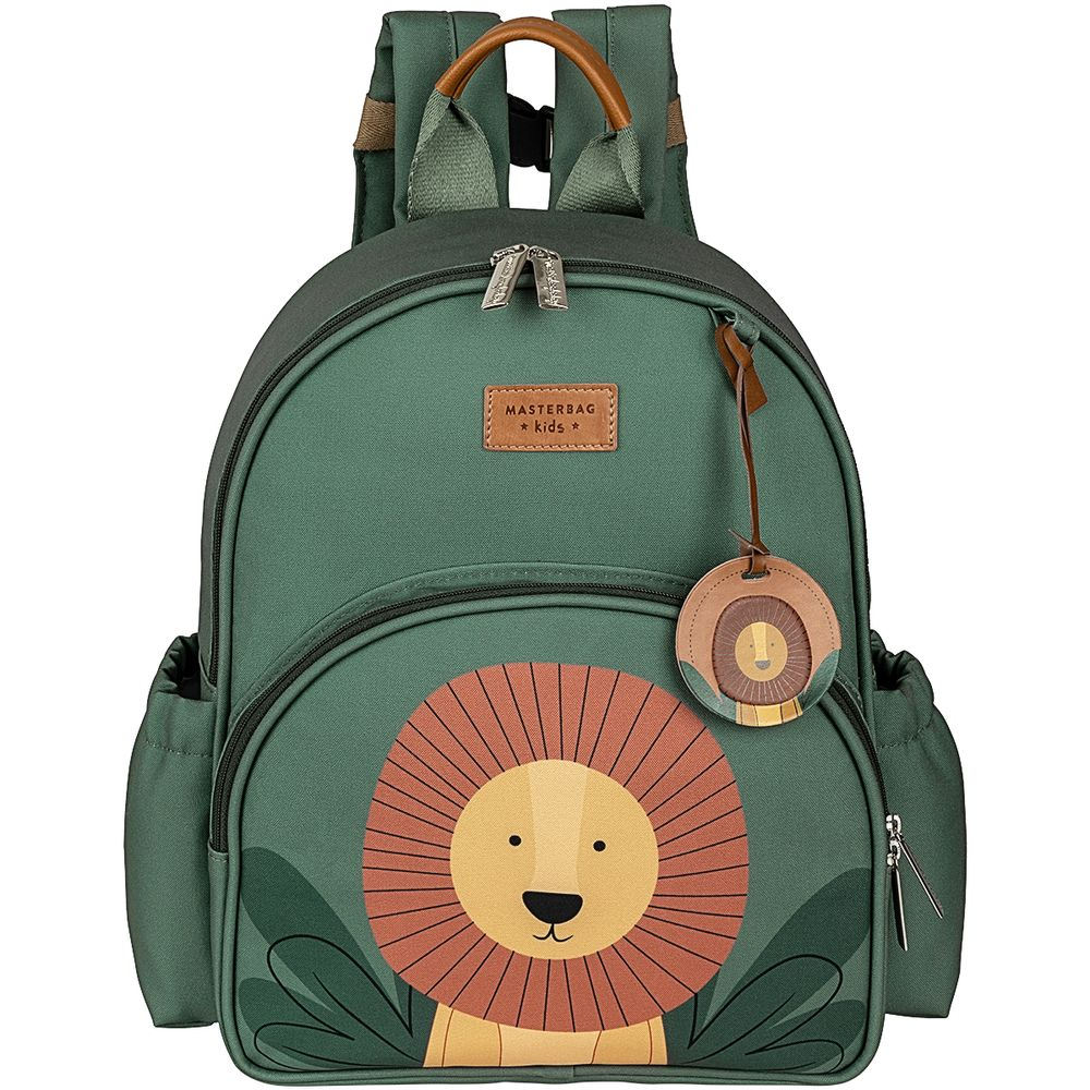 MB14LEO305-A-Mochila-Kids-Leao-Safari---Masterbag-Kids