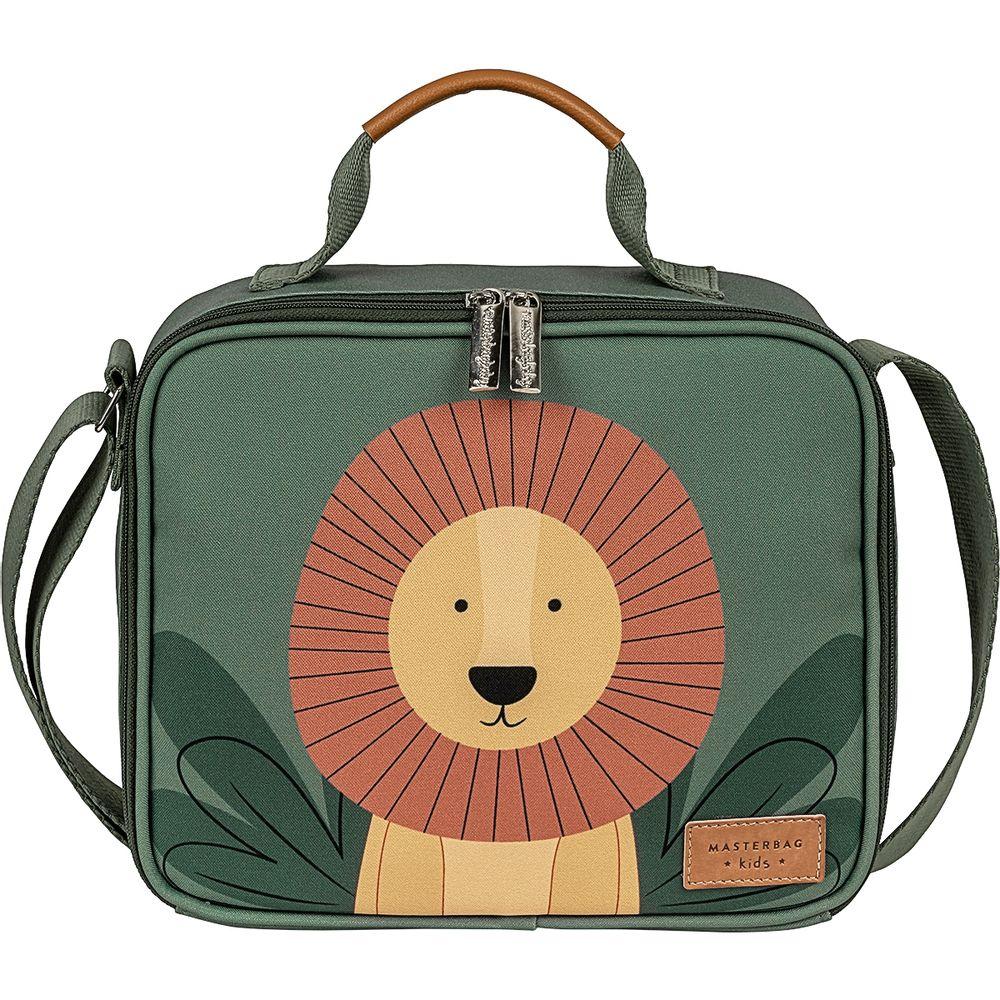 MB14LEO501-A-Lancheira-Termica-Kids-Leao-Safari---Masterbag-Kids