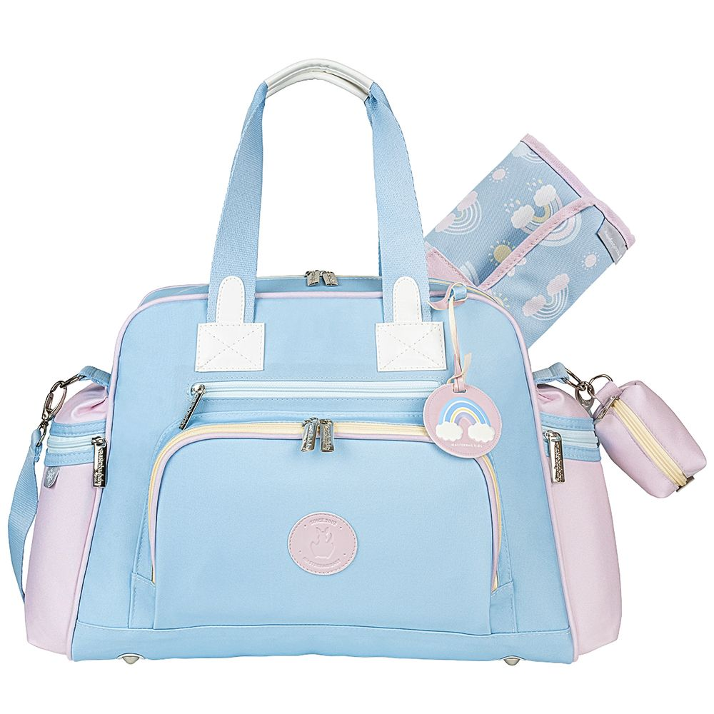 MB11COL299-A-Bolsa-para-bebe-Everyday-Colors---Masterbag