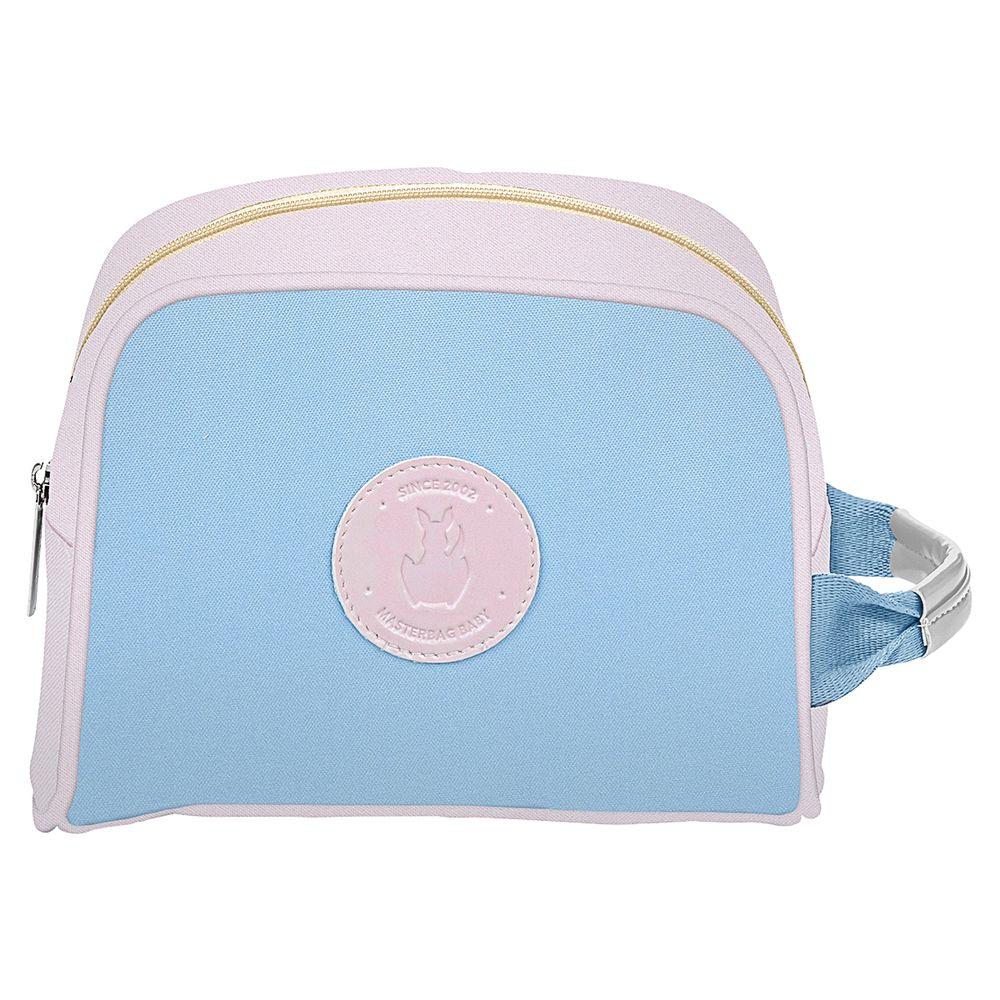 MB11COL269-A-Necessaire-para-bebe-Colors---Masterbag