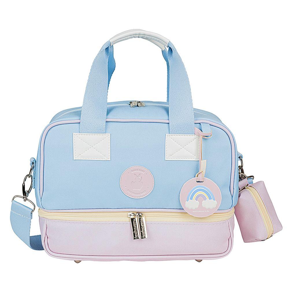 MB11COL205-A-Bolsa-Termica-para-bebe-Vicky-Colors---Masterbag