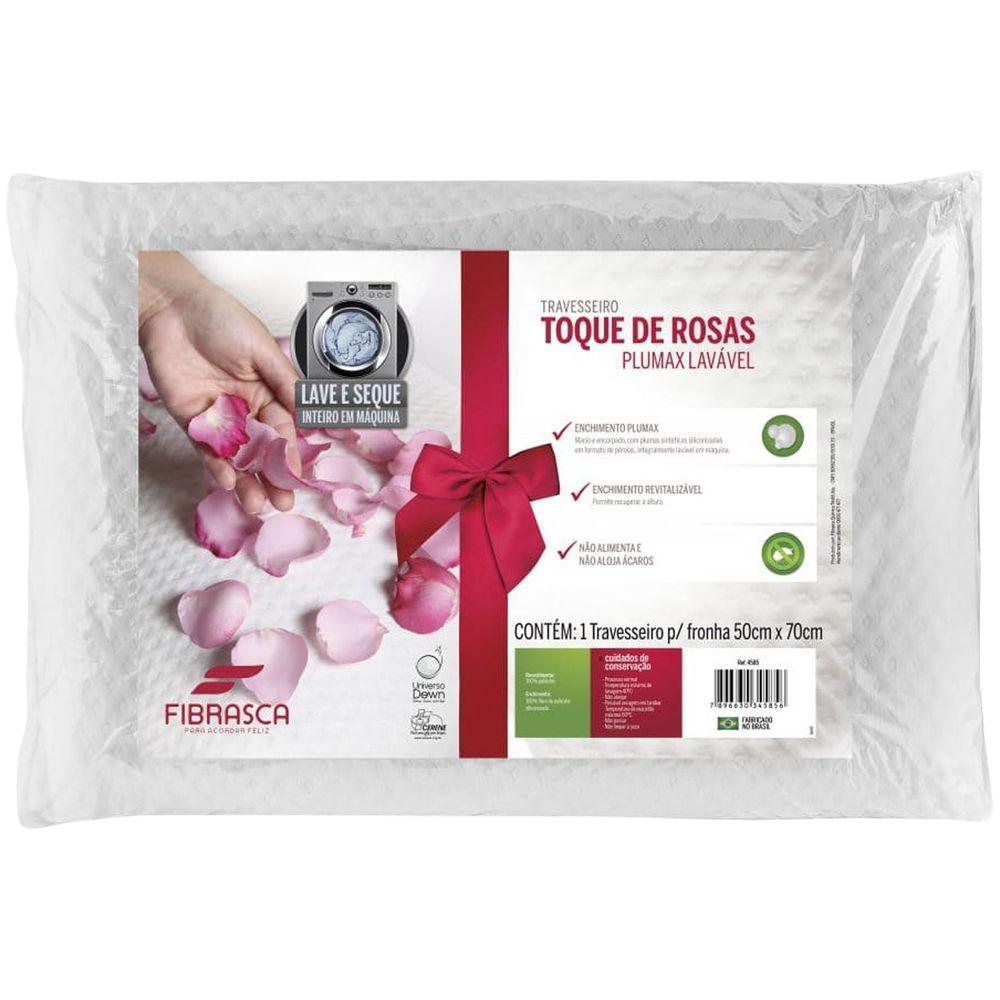FB-4585-A-Travesseiro-Plumax-Toque-de-Rosas-Lavavel---Fibrasca