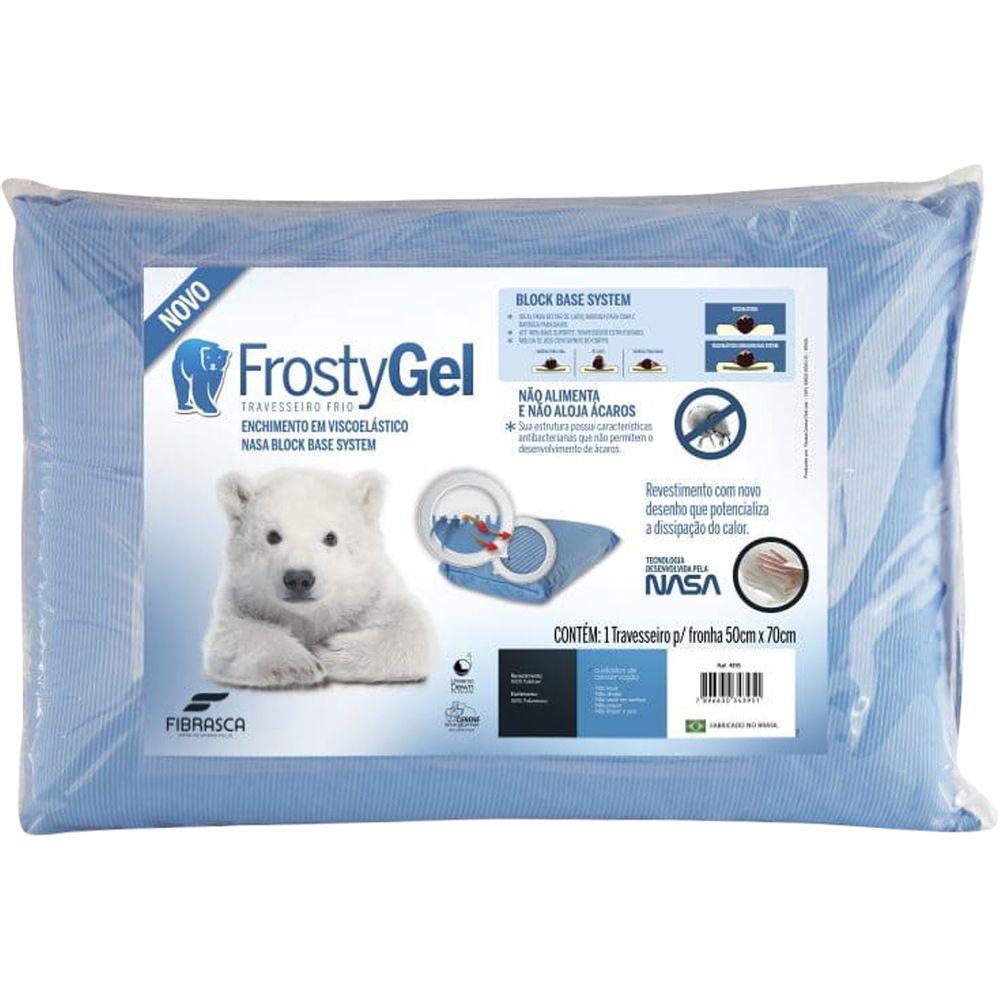 FB-4395-A-Travesseiro-Frostygel-Nasa-Viscoelastico---Fibrasca