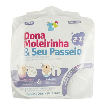 FB-Z4909-A-Travesseiro-Dona-Moleirinha-e-Seu-Passeio-0m---Fibrasca