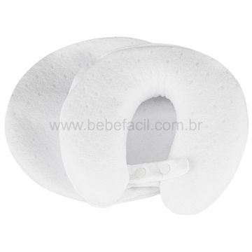 FB-Z4909-B-Travesseiro-Dona-Moleirinha-e-Seu-Passeio-0m---Fibrasca