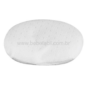 FB-Z4909-C-Travesseiro-Dona-Moleirinha-e-Seu-Passeio-0m---Fibrasca