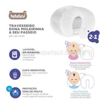 FB-Z4909-E-Travesseiro-Dona-Moleirinha-e-Seu-Passeio-0m---Fibrasca