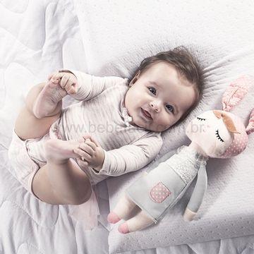 FB-BY4801-C-Travesseiro-Nasa-Baby-Antissufocante-Viscoelastico-Percal-0m---Fibrasca