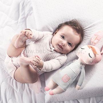 FB-Z4956-B-Travesseiro-Favinhos-de-Mel-Baby-Antissufocante--0m-----Fibrasca