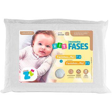 Z4454-A-Kit-2-Travesseiros-Fases-Favinhos-de-Mel-Baby-Antissufocante-0-24m---Fibrasca