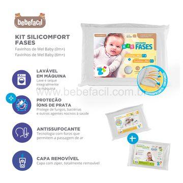 Z4454-C-Travesseiros-Fases-Favinhos-de-Mel-Baby-Antissufocante-0-24m---Fibrasca