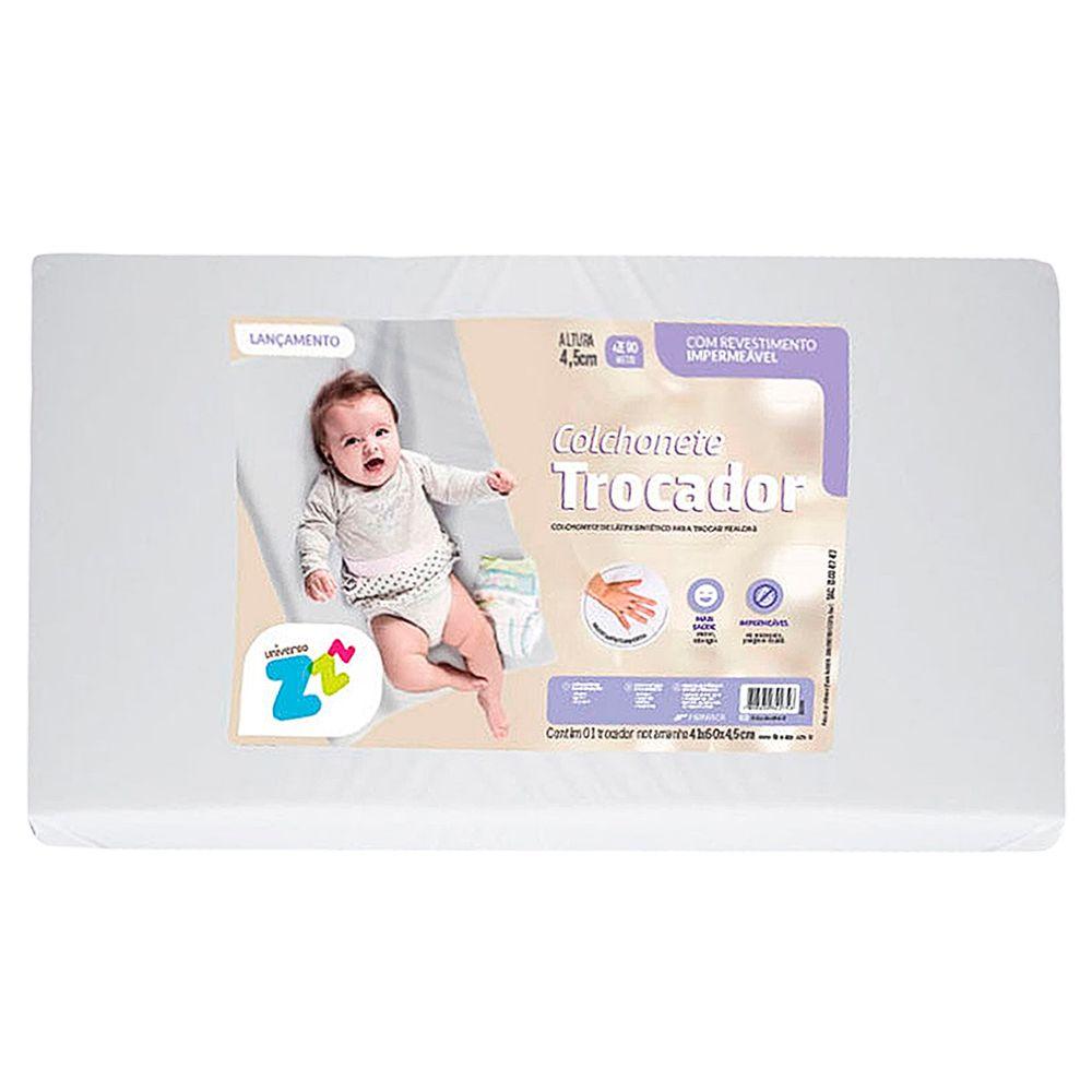 Z4452-A-Trocador-de-Fraldas-Reto-Impermeavel-para-bebe-0m---Fibrasca