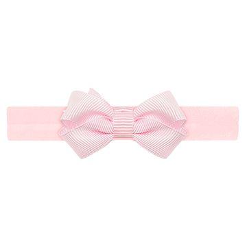 00529007046_B-moda-bebe-menina-faixa-meia-recem-nascido-laco-gorgurao-rosa-roana-no-bebefacil-loja-de-roupas-enxoval-e-acessorios-para-bebes