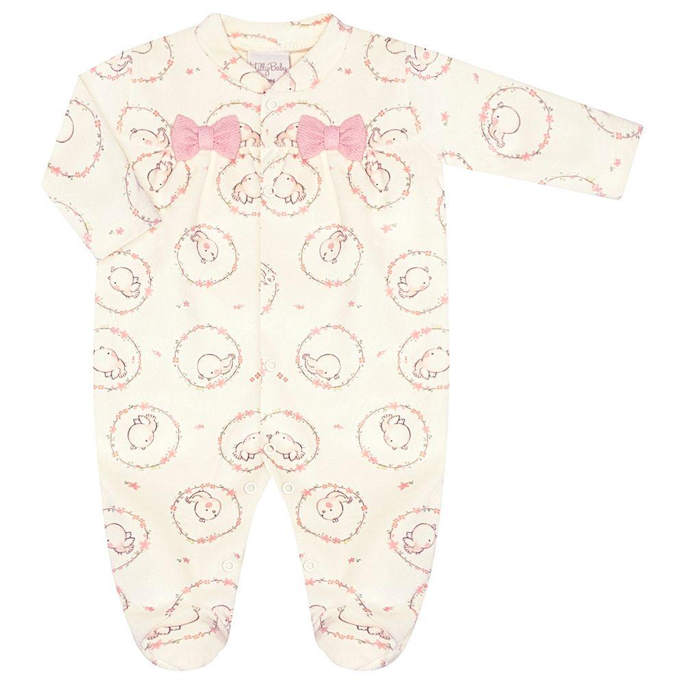 TB212215-A-moda-bebe-menina-macacao-longo-plush-passarinha-tilly-baby-no-bebefacil