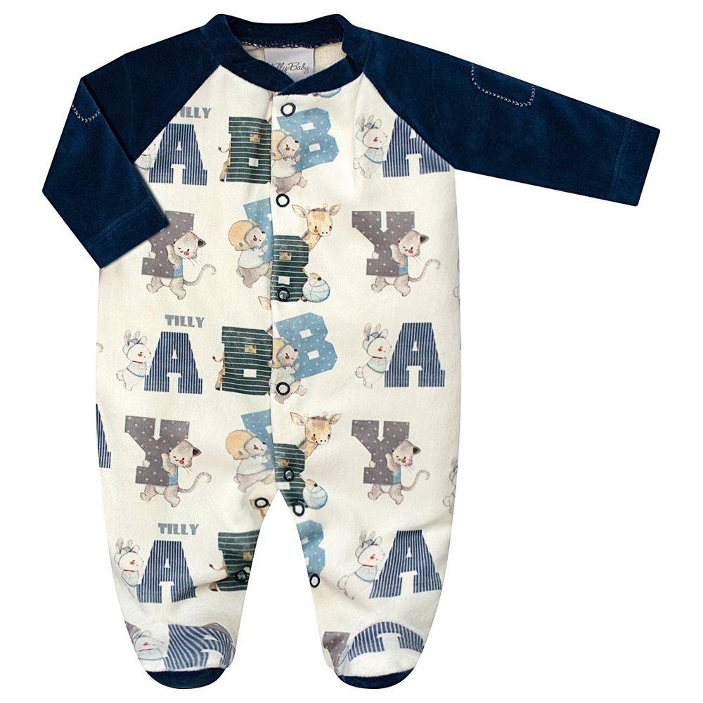 TB212343-A-moda-bebe-menino-macacao-longo-plush-esporte-tilly-baby-no-bebefacil