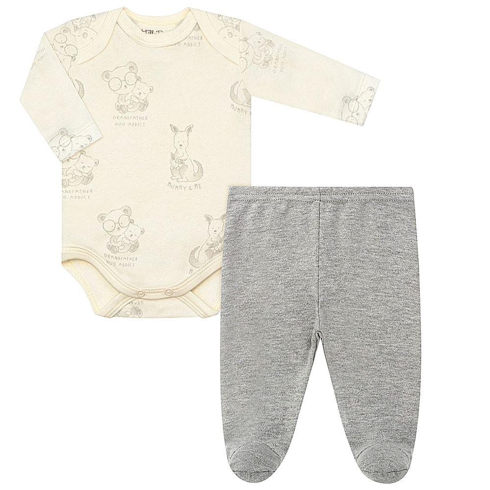 TB212602-A-moda-bebe-menina-menino-body-longo-com-calca-mijao-em-suedine-abraco-tilly-baby-no-bebefacil-loja-de-roupas-enxoval-e-acessorios-para-bebes