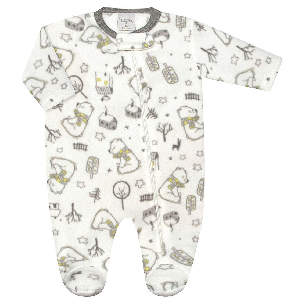 TB212627-A-moda-bebe-menina-menino-macacao-longo-com-ziper-em-soft-inverno-tilly-baby-no-bebefacil-loja-de-roupas-enxoval-e-acessorios-para-bebes