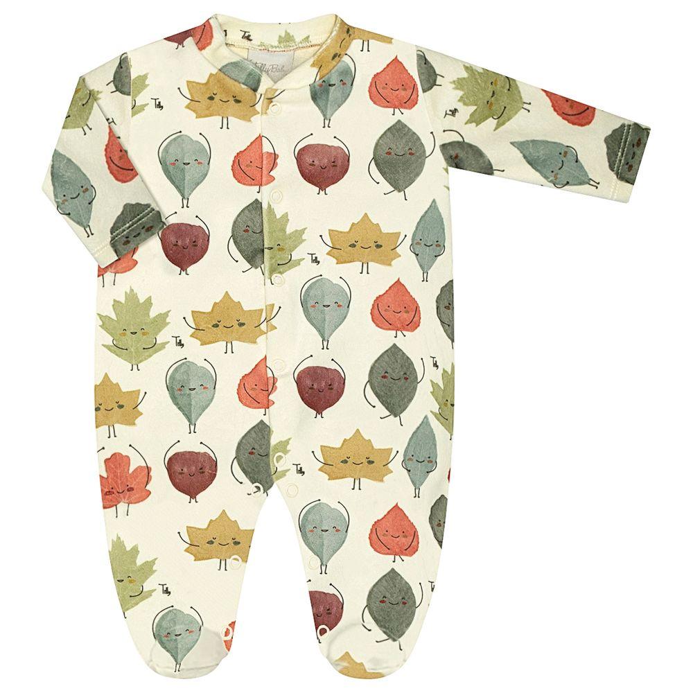 TB212640-A-moda-bebe-menina-menino-macacao-longo-plush-folhas-de-outono-tilly-baby-no-bebefacil