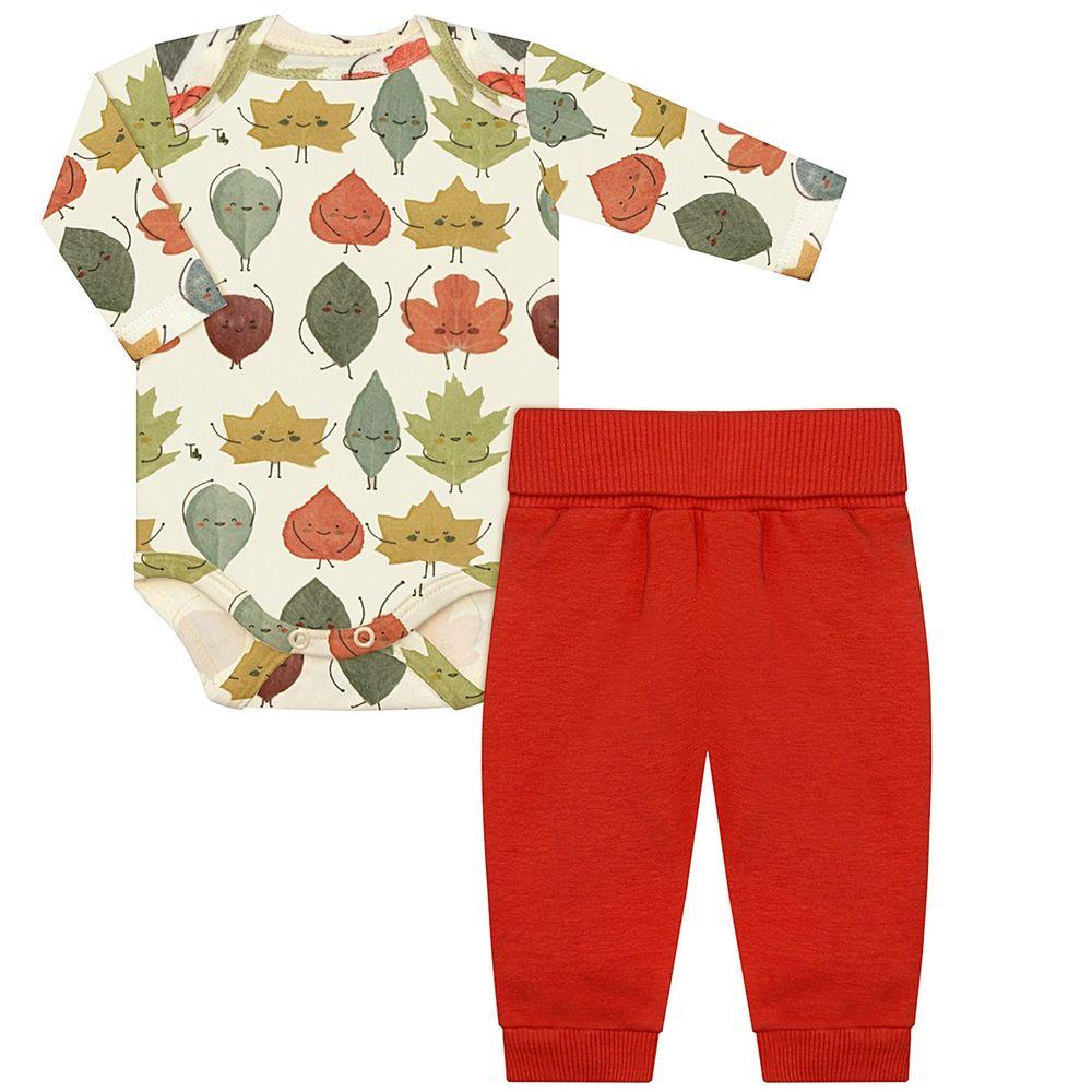 TB212643-A-moda-bebe-menina-menino-body-longo-com-calca-em-suedine-folhas-de-outono-tilly-baby-no-bebefcail-loja-de-roupas-enxoval-e-acessorios-para-bebes
