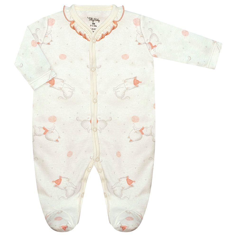 TB212232-A-moda-bebe-menina-macacao-longo-suedine-gatinhas-tilly-baby-no-bebefacil