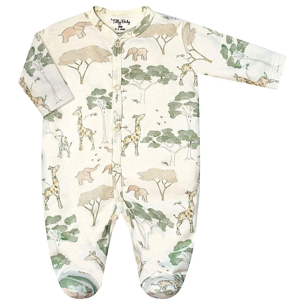 TB212650-A-moda-bebe-menina-menino-macacao-longo-suedine-selva-tilly-baby-no-bebefacil