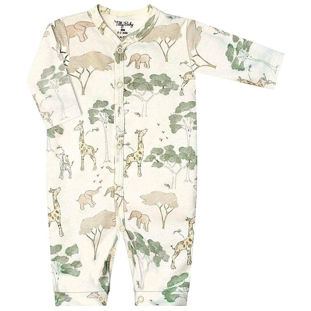 TB212650-A1-moda-bebe-menina-menino-macacao-longo-suedine-selva-tilly-baby-no-bebefacil