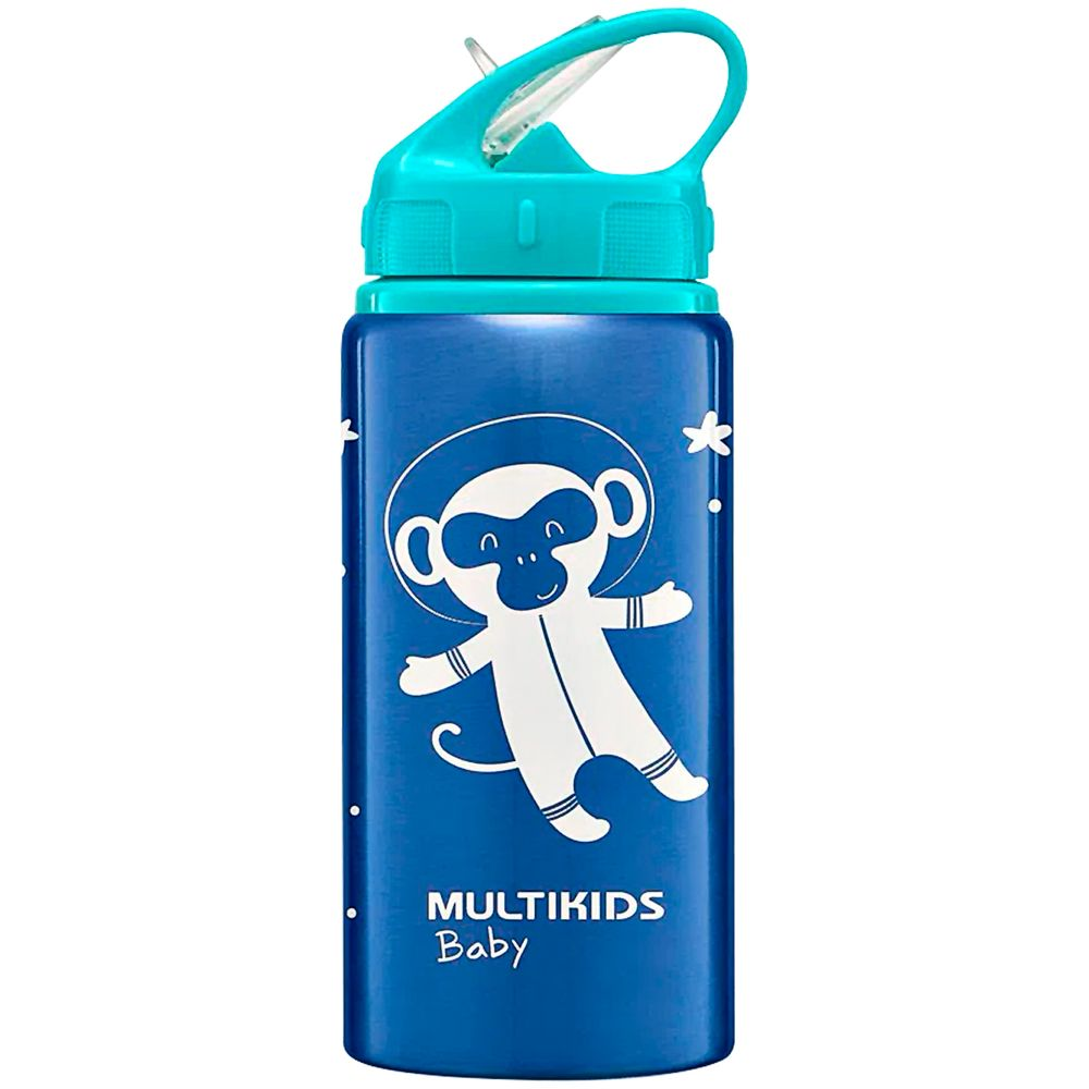 BB1096-A-Garrafinha-de-Aluminio-Refresh-500ml-Azul-12m---Multikids-Baby