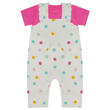 1340911-A-moda-bebe-menina-jardineira-com-body-crto-em-suedine-bolinhas-candy-tip-top-no-bebefacil