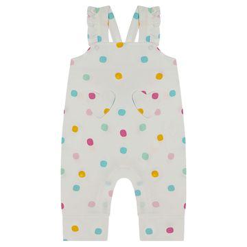 1340911-B-moda-bebe-menina-jardineira-com-body-crto-em-suedine-bolinhas-candy-tip-top-no-bebefacil