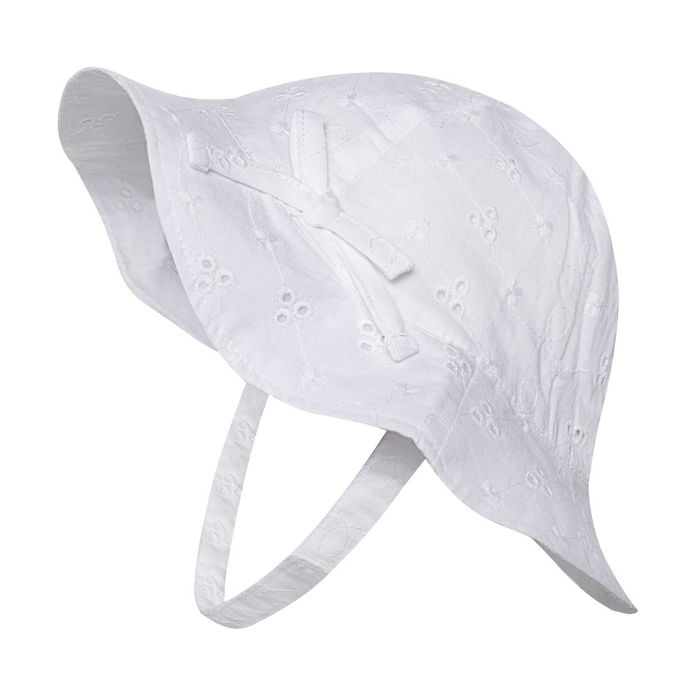 1500030-A-moda-bebe-menina-acessorios-chapeu-cata-ovo-em-laise-branco-tip-top-no-bebefacil