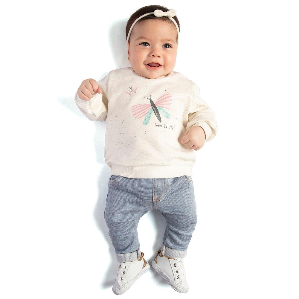 TMX0108-moda-bebe-menina-conjunto-blusao-com-calca-denim-borboleta-tmx-no-bebefacil