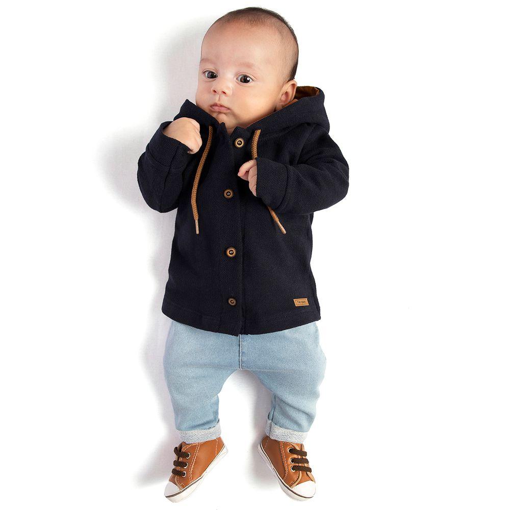 TMX4115-moda-bebe-menino-conjunto-casaco-com-calca-denim-college-TMX-no-bebefacil