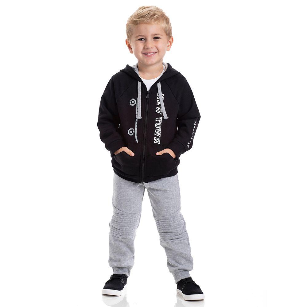 TMX5357-moda-bebe-menino-conjunto-casaco-com-calca-moletom-skate-ride-TMX-no-bebefacil