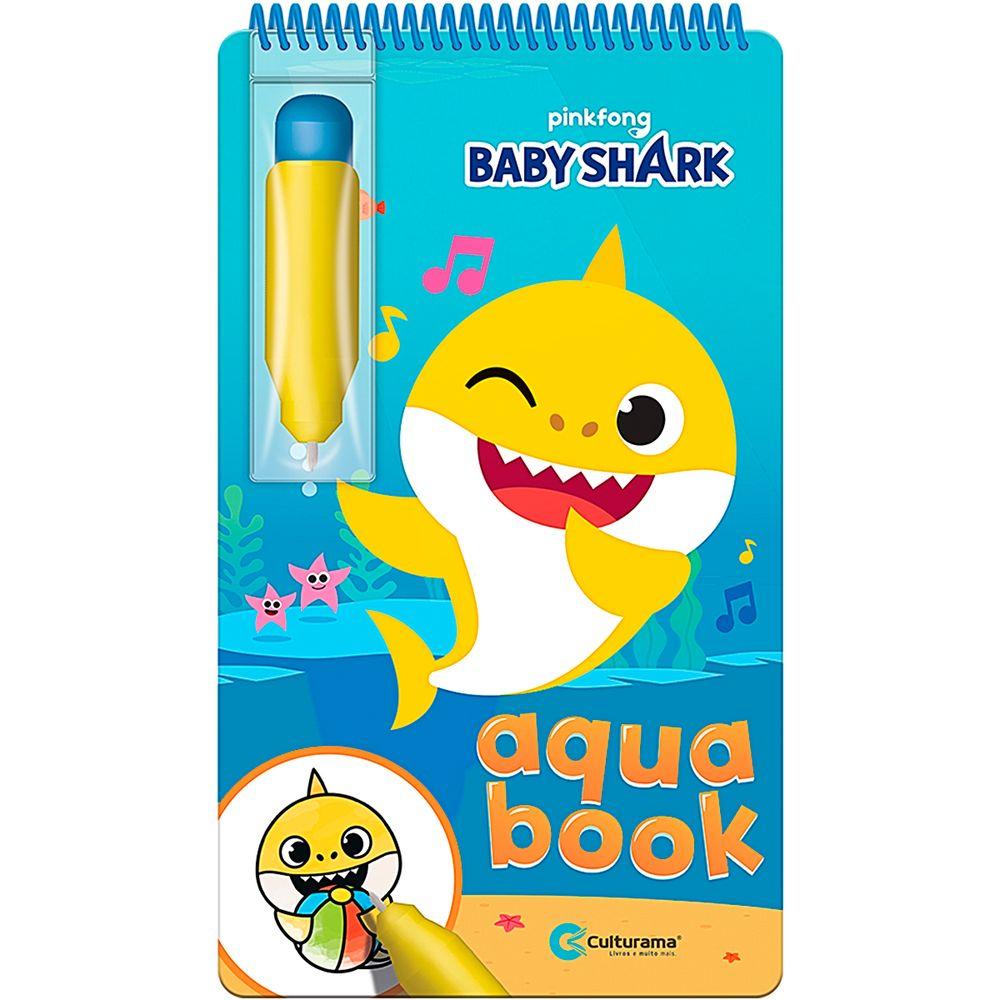 82607-A-Livro-Magico-de-Colorir-Aquabook-Baby-Shark---Culturama