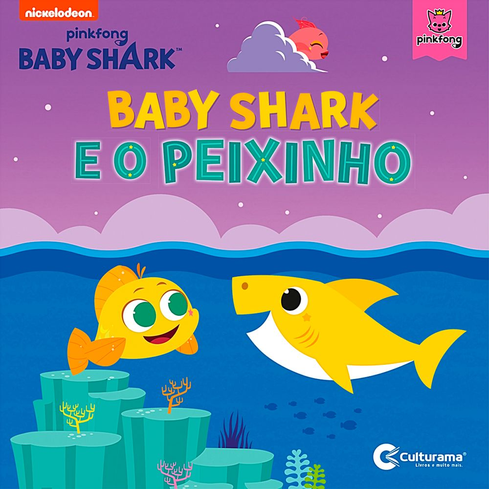 87700-A-Livro-de-Leitura-Baby-Shark-e-o-Peixinho-4a---Culturama