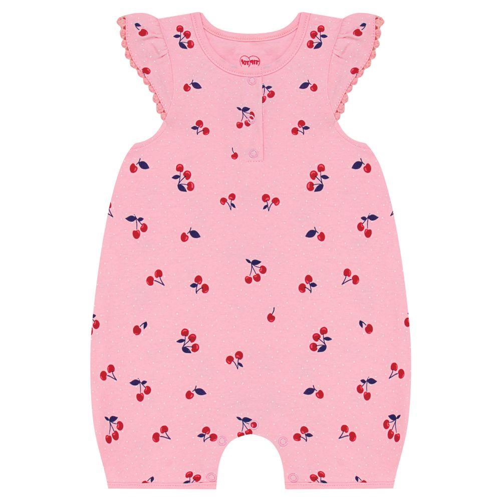 10209205-moda-bebe-menina-macaquinho-regata-em-suedine-cerejinhas-tip-top-no-bebefacil-loja-de-roupas-para-bebes