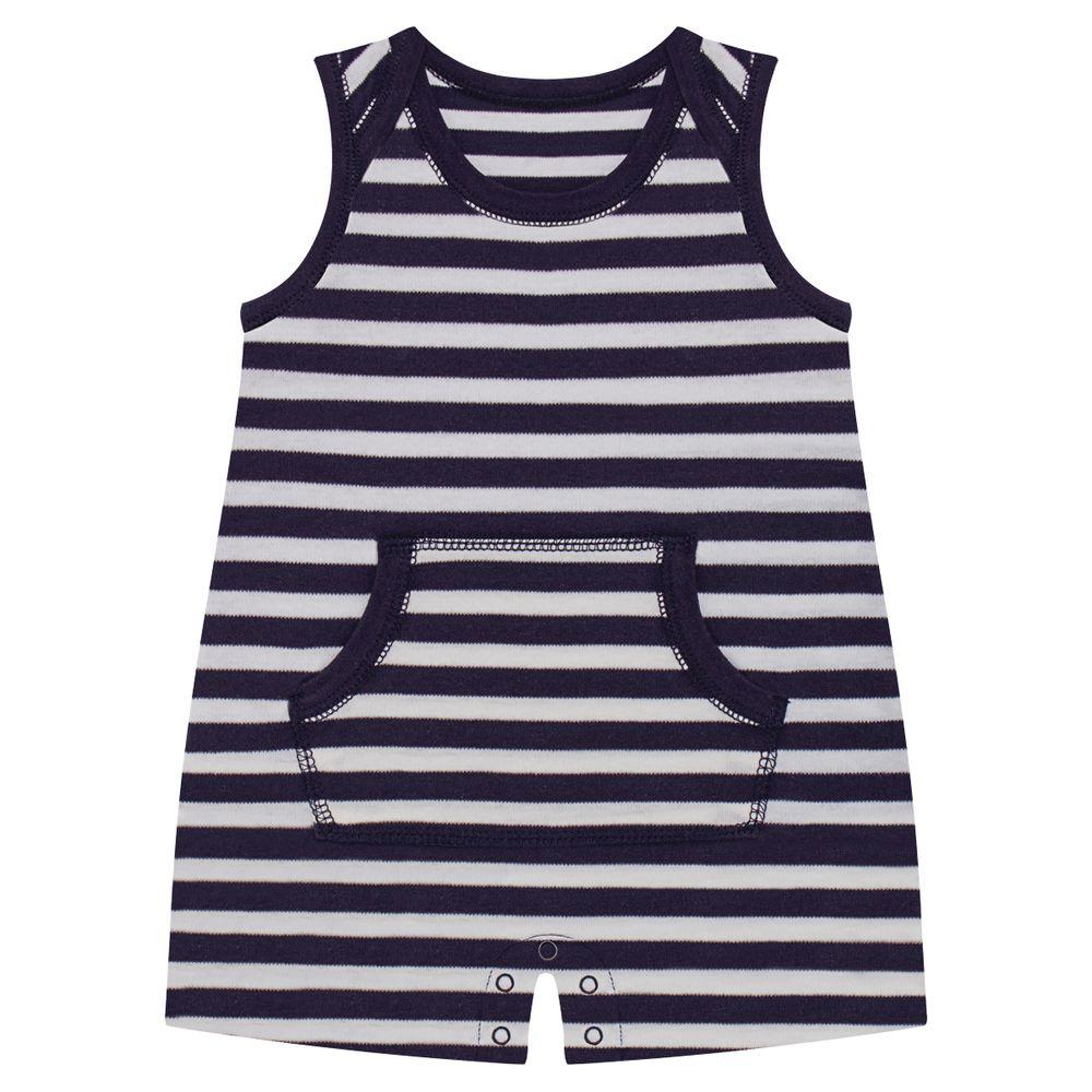 10409164-A-moda-bebe-menino-macacao-regata-em-suedine-ABC-tip-top-no-bebefacil-loja-de-roupas-para-bebes